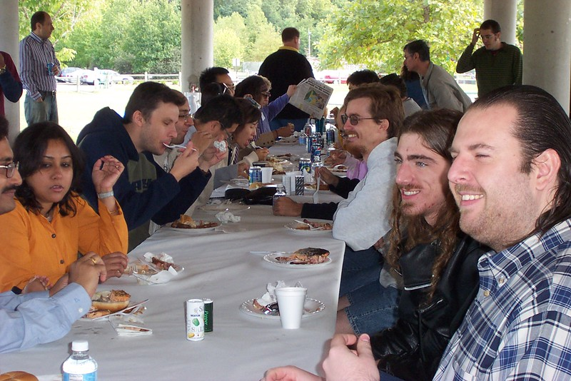 Math_Dept_Picnic _2007 022
