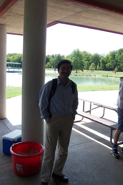 Math_Dept_Picnic _2007 055