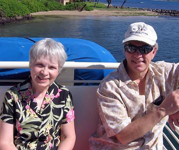 Maui 2006