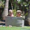 2010-08-08 - 14hr04min03s -  Maui HI -  - David, Lance