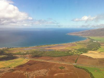 2010-08 Maui