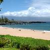 Beach_HDR