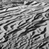 Western US.  Sand dunes?