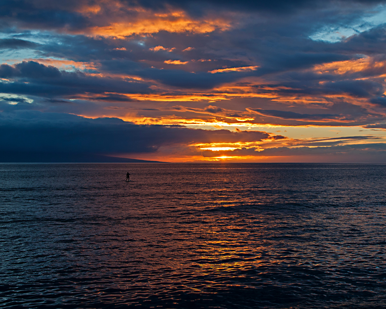 IMAGE: https://photos.smugmug.com/Vacation/Maui-2013/i-4KWzmwt/0/f2228734/X3/_MG_5367%20copy-X3.jpg