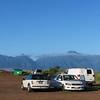 Day 2 - Mt Haleakala and shopping (17)