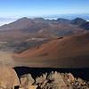 Day 2 - Mt Haleakala and shopping (68-4)