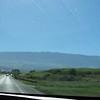 Day 3 - Mt Haleakala and Jaws (9)