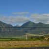 Day 3 - Mt Haleakala and Jaws (4)