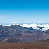 Maui Hawaii - 2016 #haleakala