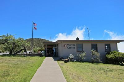 Maui - April 2012