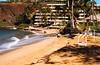 February 1998 Maui vacation