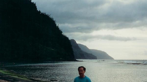 Maui & Kauai