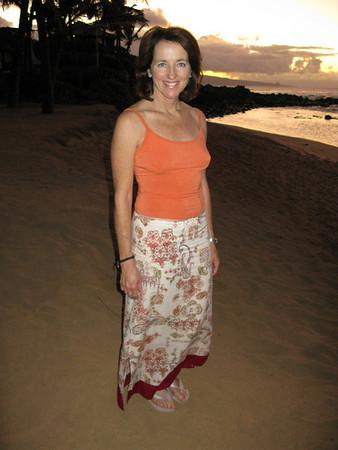 Maui-September, 2008