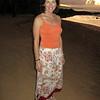 Amy Maron
