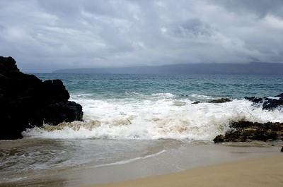 Maui day 4