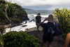 085_20160704_MauiTripJuly16-0181