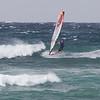 Maui Mar-2011