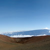 Mauna_Loa_from_Mauna_Kea.jpg
