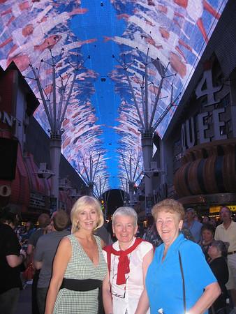 May 2007 - Las Vegas