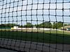 Alexian Field