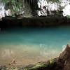 Belize - Cave Tubing Site