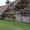 Belize - Altun Ha