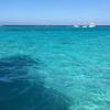 Grand Cayman - Beautiful water