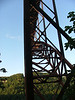 Gov  Mansion, New River Gorge, Scenic Highway 085