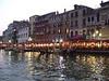 Venice, Itally