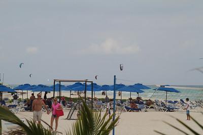 Mexico 2013 Playa