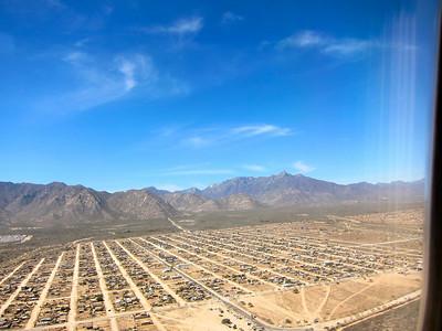 Mexico, Cabo 2011