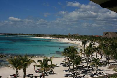 Mexico Trip