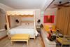 Room 7361