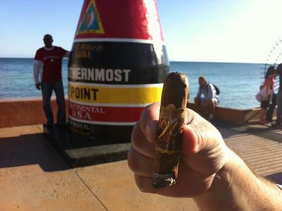 Miami Trip 2011