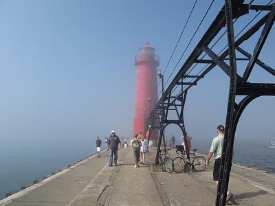 Michigan 2011