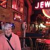 MaryAnne @ Grandma's Saloon & Grill in Duluth