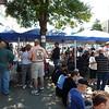 cat head mini-blues fest crowd