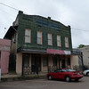 olde buildings now italian restaurants in tunica proper