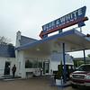 Blue & White Restaurant<br /> 1355 US Highway 61 N, Tunica, MS - (662) 363-1371