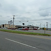 Catfish Cabin<br /> 2846 Airways Boulevard, Memphis, TN 38132-1112