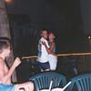 Cory, Todd & Lori  ( 1995 )