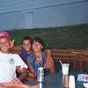 Todd, Cory, Lori & Ron  ( 1995 )