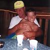 Ron & Cory  ( 1995 )