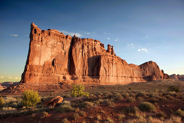 2010-0623 Moab in June