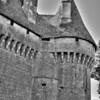 Château de Monbazillac - Dordogne - France