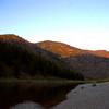 Montana Trip 2006 -18
