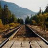 Montana Trip 2006 -23