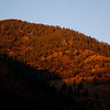 Montana Trip 2006 -19
