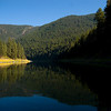 Montana Trip 2006 -12