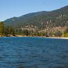 Montana Trip 2006 -4